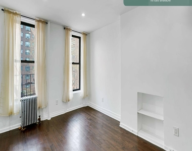 534 East 14th Street - Photo Thumbnail 0