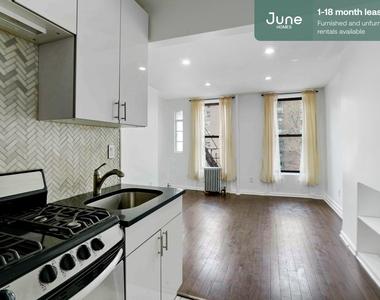 534 East 14th Street - Photo Thumbnail 12