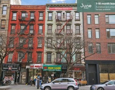 534 East 14th Street - Photo Thumbnail 21