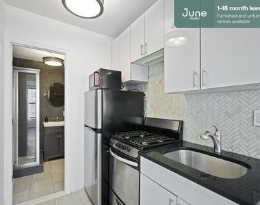 534 East 14th Street - Photo Thumbnail 14