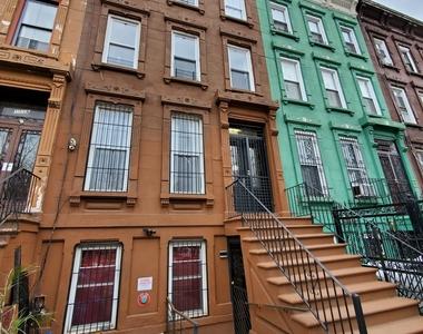 1114 Bushwick Avenue - Photo Thumbnail 7
