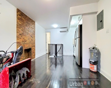 1114 Bushwick Avenue - Photo Thumbnail 3