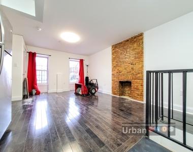 1114 Bushwick Avenue - Photo Thumbnail 2