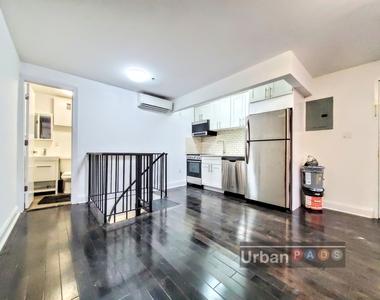 1114 Bushwick Avenue - Photo Thumbnail 0