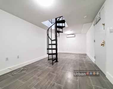 1114 Bushwick Avenue - Photo Thumbnail 5