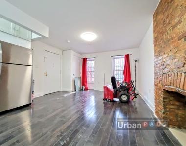 1114 Bushwick Avenue - Photo Thumbnail 1