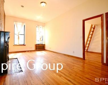West 75th Street - Photo Thumbnail 3