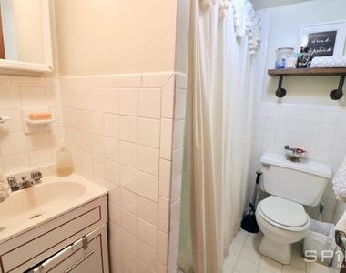 West 73rd Street - Photo Thumbnail 10