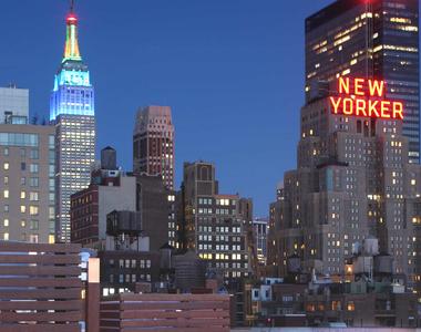 431 W 37th Street - Photo Thumbnail 20