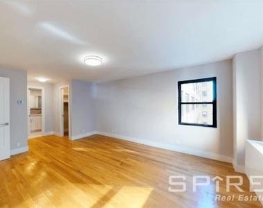 East 47th Street - Photo Thumbnail 9