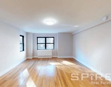 East 47th Street - Photo Thumbnail 7