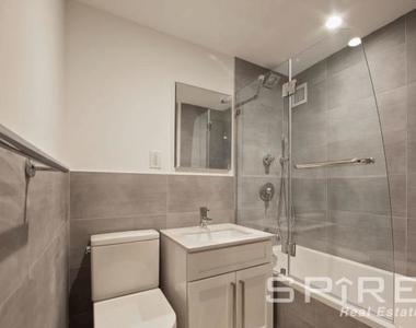 East 47th Street - Photo Thumbnail 4
