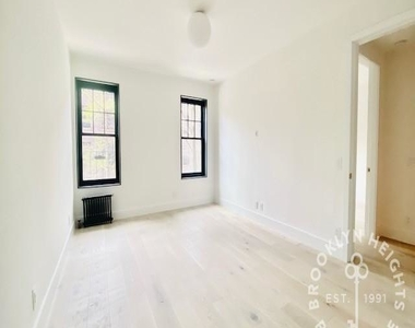 145 Henry Street - Photo Thumbnail 10