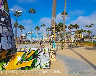 621 Sunset Ave - Photo Thumbnail 18