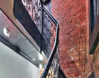 248 Broome Street - Photo Thumbnail 8