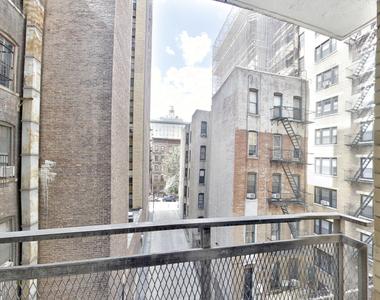 210 West 89th Street - Photo Thumbnail 5