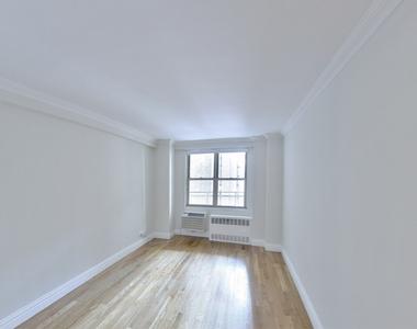 210 West 89th Street - Photo Thumbnail 3