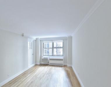 210 West 89th Street - Photo Thumbnail 1