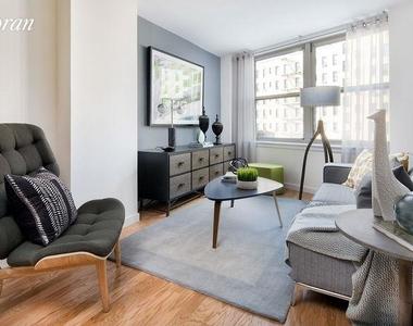 510 Flatbush Avenue - Photo Thumbnail 1