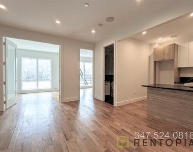 61 Montrose Avenue - Photo Thumbnail 0