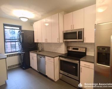 700 Fort Washington Avenue - Photo Thumbnail 1