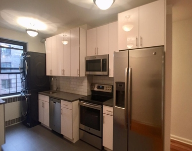 700 Fort Washington Avenue - Photo Thumbnail 2