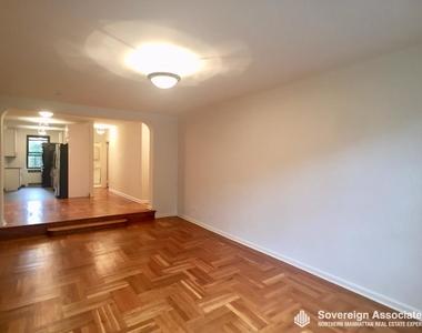 700 Fort Washington Avenue - Photo Thumbnail 6