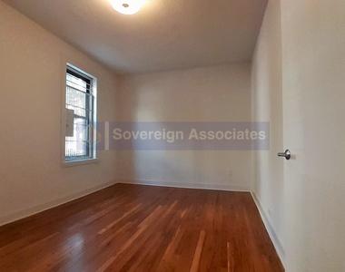 615 Fort Washington Avenue - Photo Thumbnail 8