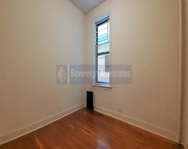 615 Fort Washington Avenue - Photo Thumbnail 2