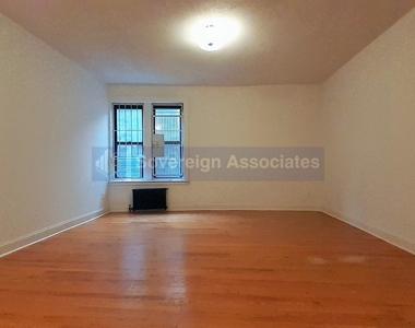 615 Fort Washington Avenue - Photo Thumbnail 0
