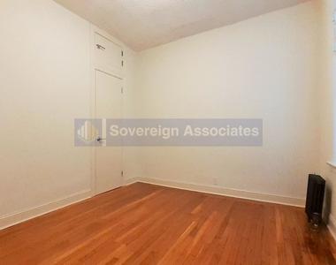 615 Fort Washington Avenue - Photo Thumbnail 3