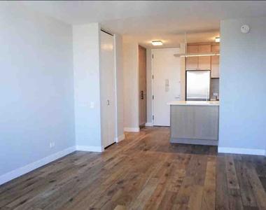 West 43rd Street - Photo Thumbnail 2