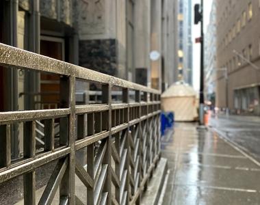 Architectural Digest April/'21 - Photo Thumbnail 10