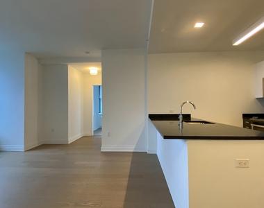 Architectural Digest April/'21 - Photo Thumbnail 3