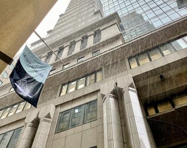 Architectural Digest April/'21 - Photo Thumbnail 11