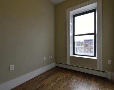 371 Mac Donough Street - Photo Thumbnail 3