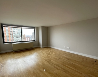 175 East 96th Street - Photo Thumbnail 6