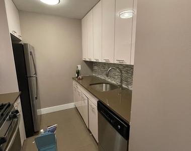 175 East 96th Street - Photo Thumbnail 1