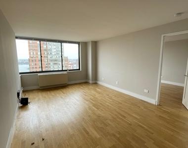 175 East 96th Street - Photo Thumbnail 0