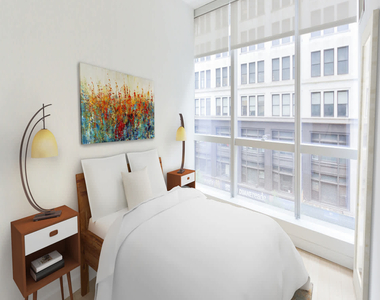 50 East 28th Street - Photo Thumbnail 20