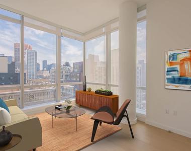 50 East 28th Street - Photo Thumbnail 8