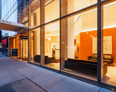 50 East 28th Street - Photo Thumbnail 2