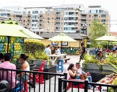 1 Harborside Place - Photo Thumbnail 47
