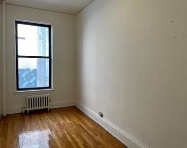 425 West 57th Street - Photo Thumbnail 6