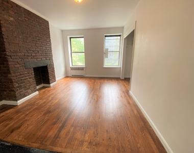 237 East 2nd Street - Photo Thumbnail 0