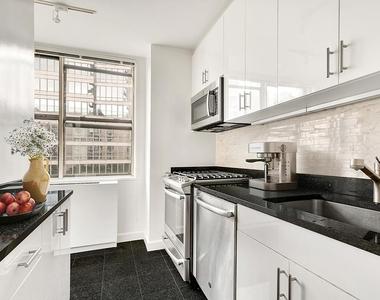 1365 York Avenue - Photo Thumbnail 4