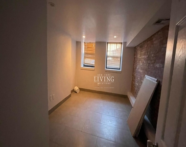 Claver Place - Photo Thumbnail 18