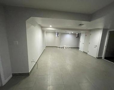 Claver Place - Photo Thumbnail 19