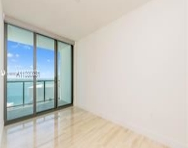 1451 Brickell Ave - Photo Thumbnail 9