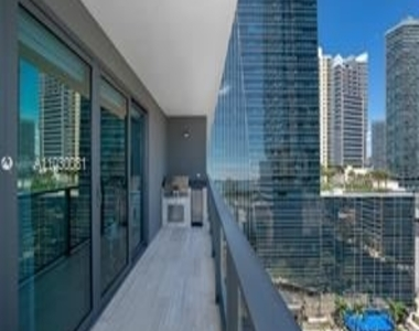 1451 Brickell Ave - Photo Thumbnail 12